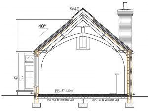 architect Poole