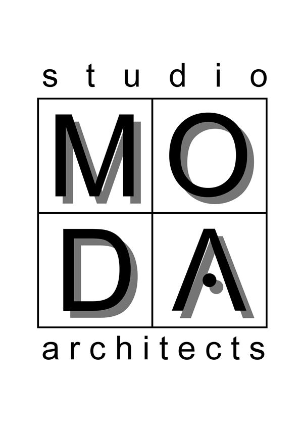 Studio Moda Architects Poole, Dorset