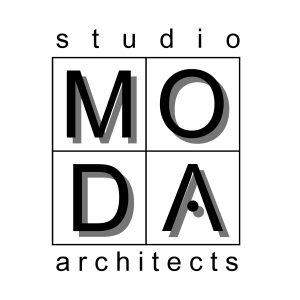 architects Dorset