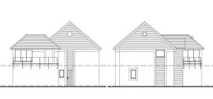 Poole architects