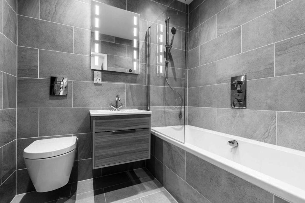 Interior 2_bathroom-a